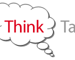 Think Tax Ltd