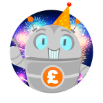 salarybot-profile-happy-new-tax-year